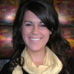 Amy Harris Author Pic