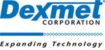 Dexmet Corp