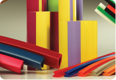 Preferred Plastics Plastic Extrusions