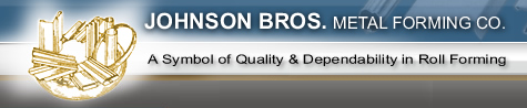 Johnson Bros. Logo