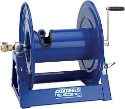 Coxreels Image