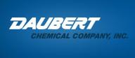 Daubert Chemical Company, Inc. Logo