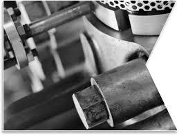 Hiawatha Rubber Manufacturing