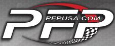 Precision Filtration Logo
