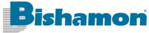 Bishamon Manufactures Logo