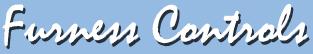 Furness Controls Logo