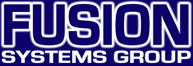 Fusion Systems Group Logo
