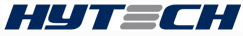 Hytech Spring and Machine Corporation Logo