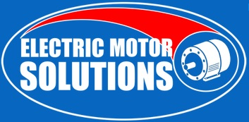 Electric motor solutions Electric motor solutions