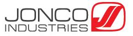 Jonco Industries Logo