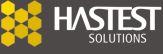 Hastest Solutions, Inc. Logo