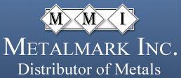 Metalmark, Inc. Logo