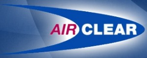 Air Clear LLC Logo