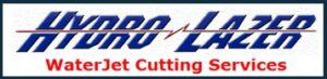 Hydro-Lazer, Inc. Logo
