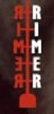 Rimer Enterprises, Inc. Logo