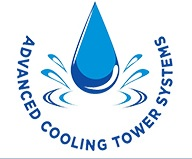 Advanced Cooling Tower Systems Logo