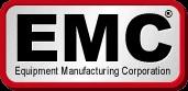 Equipment Manufacturing Corporation Logo