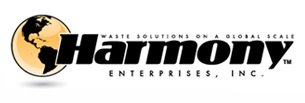 Harmony Enterprises, Inc. Logo