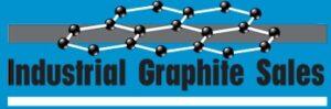 Industrial Graphite Sales Logo