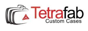 Tetrafab Logo