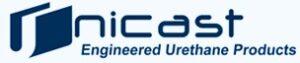 Unicast Logo