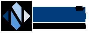 Noble Industries, Inc. Logo