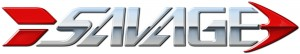 Savage Engineering & Sales Logo