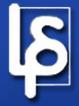 LSP Industrial Ceramics Logo