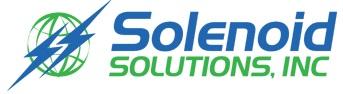 Solenoid Solutions Logo