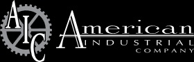 American Industrial Company