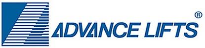 Advance Lifts Logo