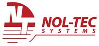 Nol-Tec
