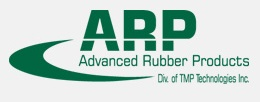 Advanced Rubber Products Logo