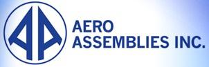 Aero Assemblies Logo