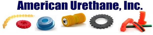American Urethane, Inc. Logo