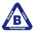 Bergen Cable Logo