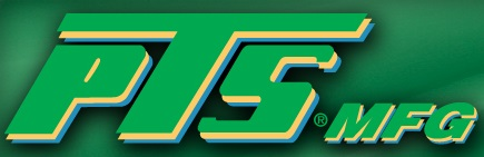 Paper Tubes & Sales Logo