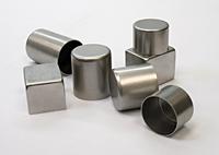 MuMETAL® Shielding Cans