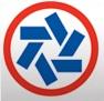 Clean Air Technology logo