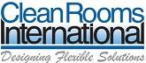 Clean Rooms International logo