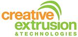 Creative Extrusions & Technologies logo