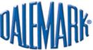 Dalemark logo