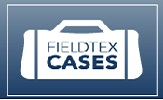 Fieldtex Cases logo