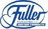 Fuller Industries Logo