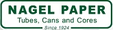 Nagel Paper logo