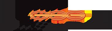 Golden State Grating logo