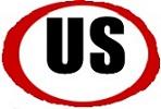 U.S. Plastic Coatings Corporation Logo