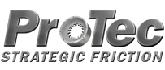 ProTec Strategic Friction