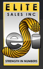 Elite Sales, Inc. Logo