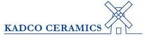 Kadco Ceramics Logo